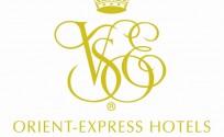 Orient Express Hotels