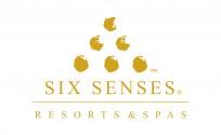 Six Senses Resorts & Spas