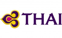 Thaï Airways