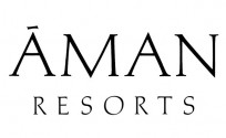 Aman Resorts