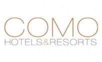 Como Hotels