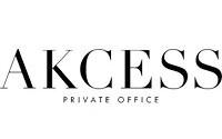 Akcess Private Office