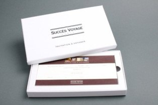 Business Gift Package