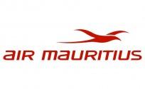 Air Mauritius