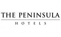 Peninsula Hotels