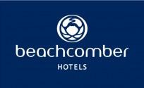 Beachcomber Hotels