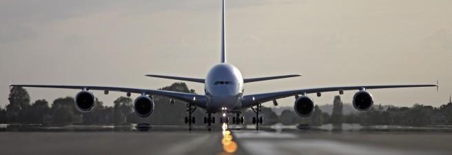 Air France en partenariat avec Etihad et Air Berlin