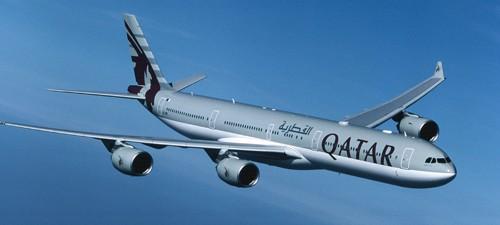 Qatar Airways rejoint Oneworld