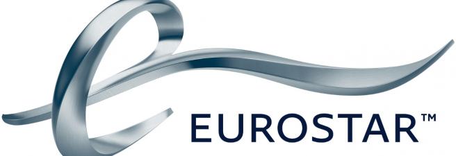 Nouveaux trajets Eurostar Londres Lyon et Londres Aix en Provence pour le printemps 2013